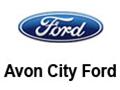 Avon City Ford
