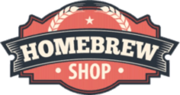 HOME BREW SHOP LIMITED