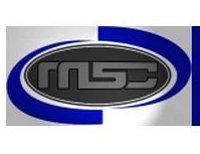 MSC Engineering Limited