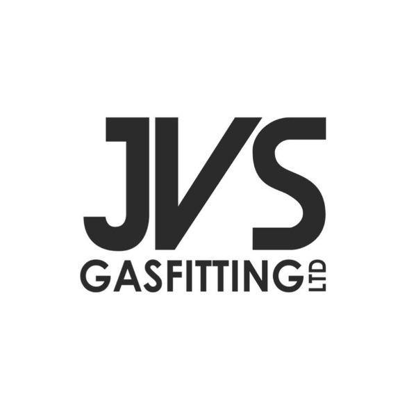 JVS Gasfitting Ltd