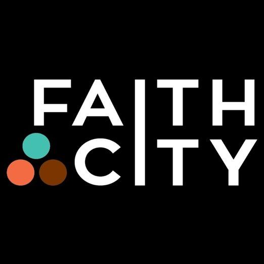 Faith City Church
