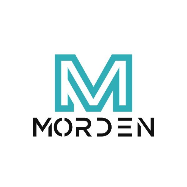 Morden Ltd