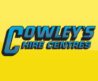 Cowley's Hire Centre's Ltd