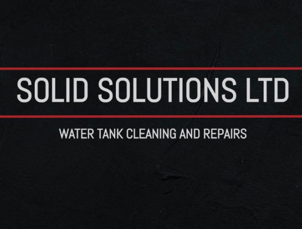 Solid Solutions Limited