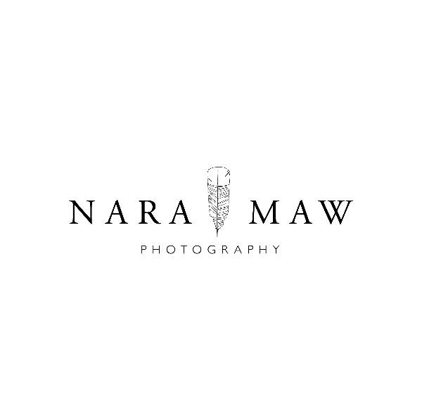 Nara Maw Photography