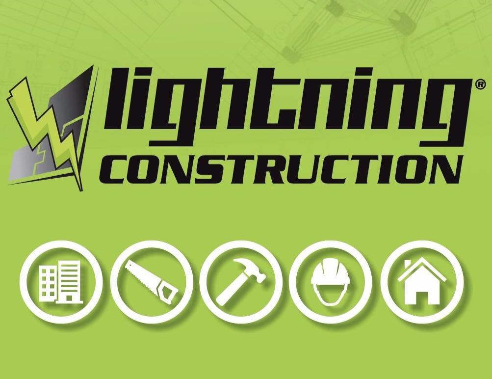 Lightning Construction