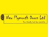 New Plymouth Doors Ltd