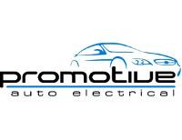 Promotive Auto Electrical