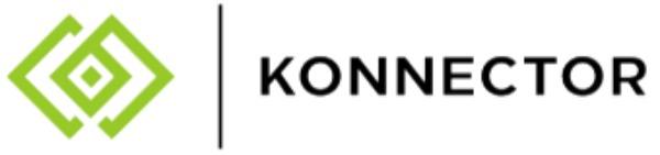 Konnector
