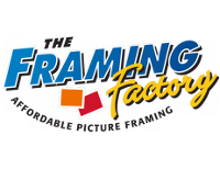 The Framing Factory