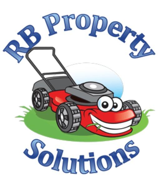 RB Property Solutions Ltd