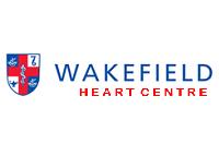 Wakefield Heart Centre