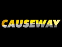 Causeway Panelbeaters & Towing