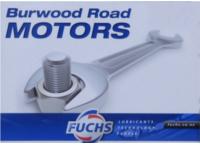 Burwood Road Motors