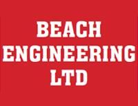 Beach Engineering Ltd