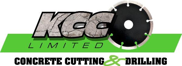 KCC Limited