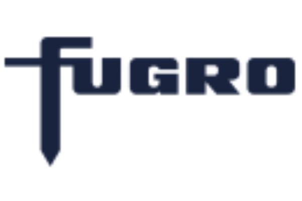 Fugro New Zealand Limited