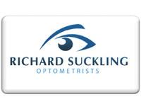 Barrington Optometrists
