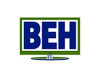 Blenheim Electric House Ltd