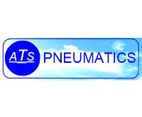 ATS Pneumatics Limited