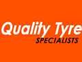Quality Tyres Specialists