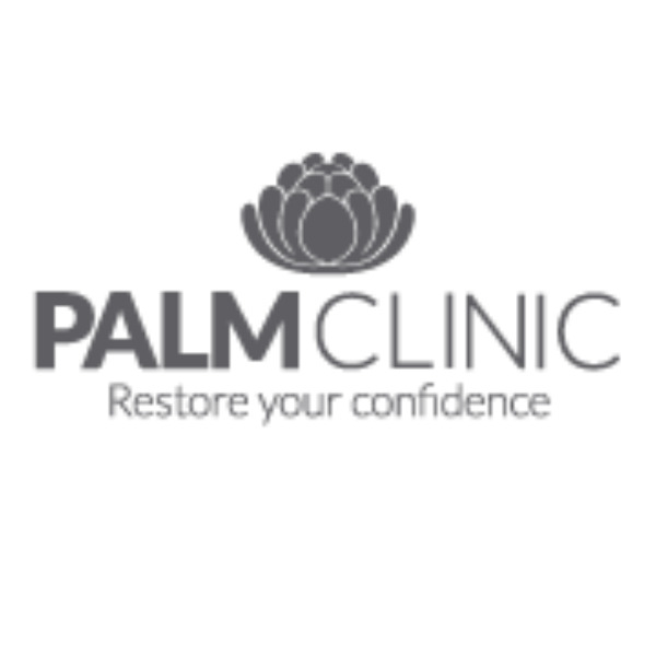 Palm Clinic