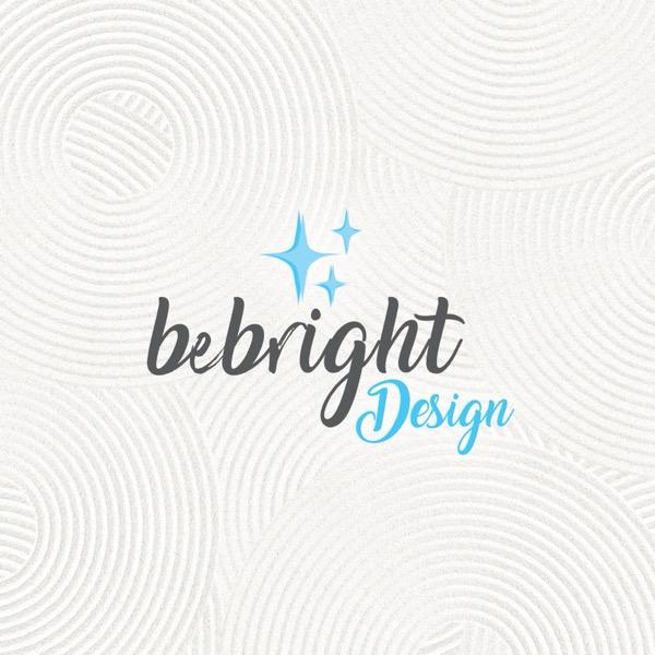 Be Bright Design