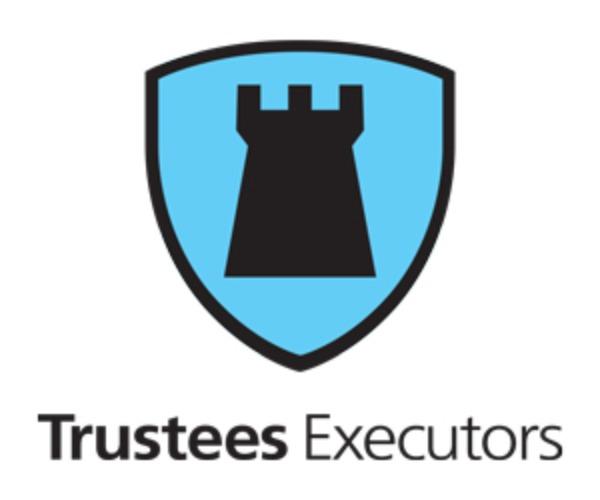 Trustees Executors Limited