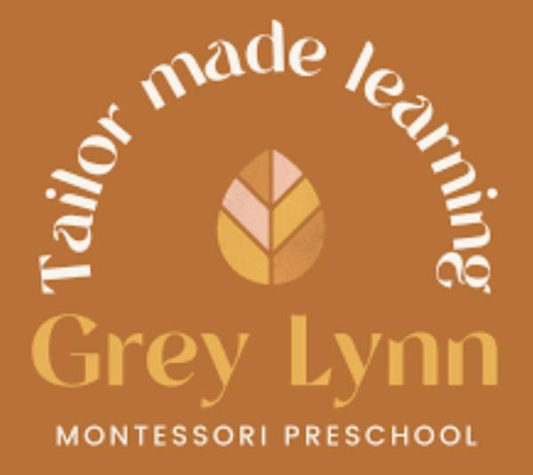 Grey Lynn Montessori Preschool