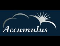 Accumulus Ltd