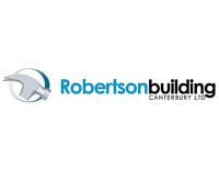 Robertson Building Canterbury Ltd