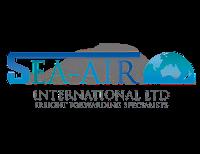 Sea-Air International Ltd