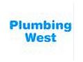 Plumbing West
