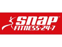 SNAP Fitness 24/7 - Papamoa Beach