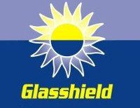 Glass Shield Wellington Ltd