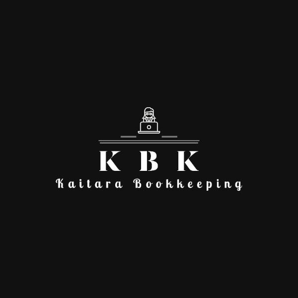 Kaitara Bookkeeping Services