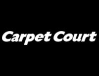 Carpet Court Christchurch