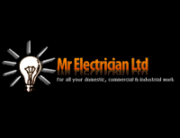 Mr Electrician