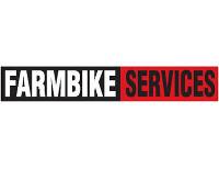Farmbike Services North Canterbury Ltd