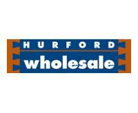 Hurford Wholesale Ltd