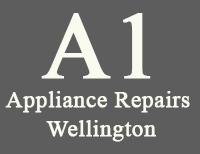A1 Appliance Repairs Wellington
