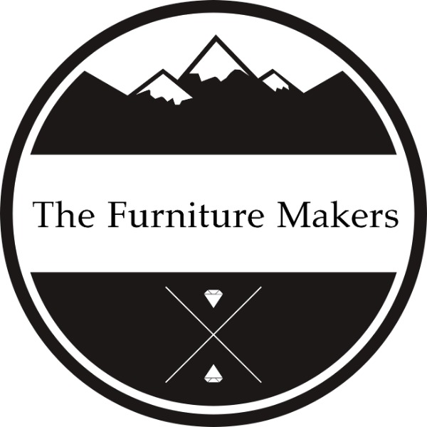 The Furniture Makers