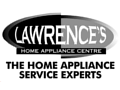 Lawrences Home Appliance Centre