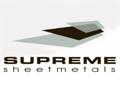 Supreme Sheetmetals Ltd