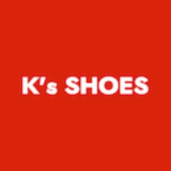 K's Shoes