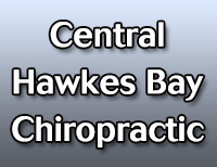 Central Hawkes Bay Chiropractic