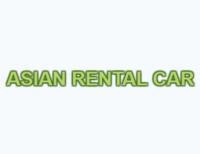 Asian Rental Car Company