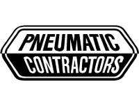 Pneumatic Contractors Ltd