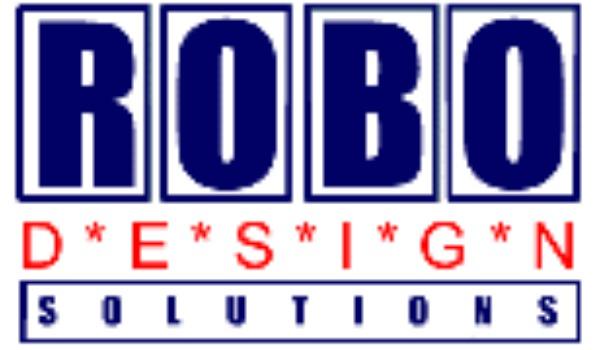 ROBO Design Solutions