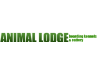 Animal Lodge & Cattery